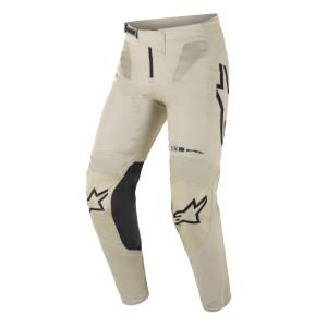 Pantaloni Alpinestars Supertech Black/Sand