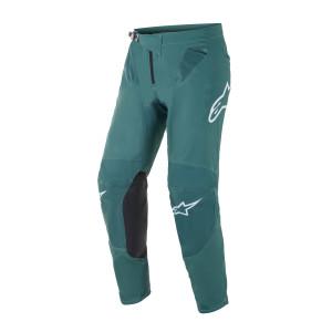 Pantaloni Alpinestars Supertech Blaze Dark Green