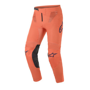 Pantaloni Alpinestars Supertech Blaze Orange