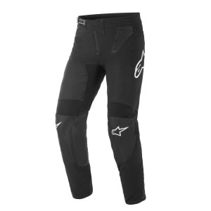 Pantaloni Alpinestars Supertech Blaze Black