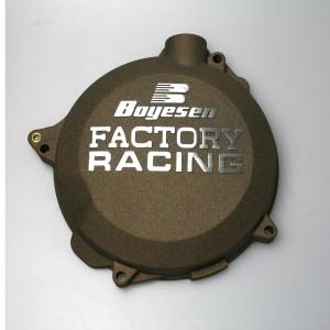 Capac ambreiaj Boyesen gri KTM 250/300 13-16