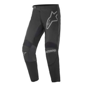 Pantaloni Alpinestars Fluid Graphite