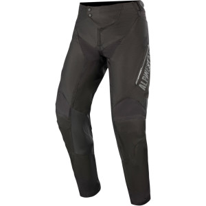 Pantaloni Alpinestars Venture R Black/Black