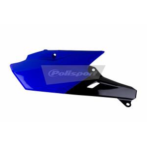 Panouri laterale Yamaha YZF/WRF 250/450 14-19 Polisport