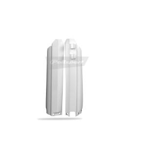 Protectii furca Yamaha YZ/YZF 125/250/400/426 96-04