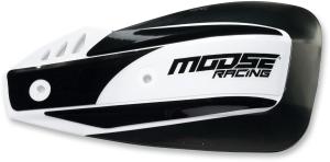 Handguard Moose Racing Rebound