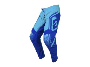 Pantaloni Answer Syncron Drift  Astana/Reflex Blue