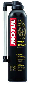 Spray reparatie anvelopa Motul 300ml