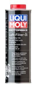 Ulei filtru aer Liqui Moly 1L