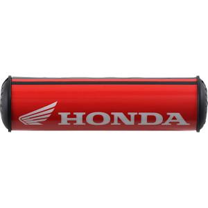 Burete Ghidon Honda Premium 19,1cm