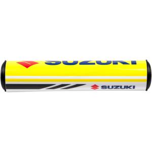 Burete Ghidon Suzuki Premium 19,1cm