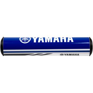 Burete Ghidon Yamaha Premium 19,1cm