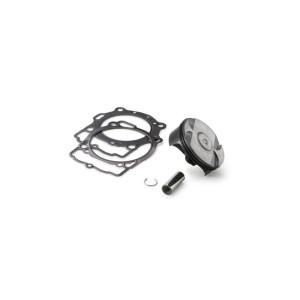 Kit revizie piston Cota B KTM 350 EXC-F/FreeRide 12-15
