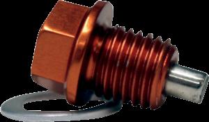 Surub ulei magnetic KTM 12 mm