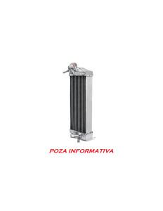 Radiator stanga Gas Gas EC/XC 250-300 2T '18-'19 (OEM BE70500GGCLJ1) Enduro Expert EE173L