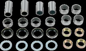 Kit reparatie bascula KTM 17-19
