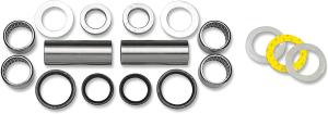 Kit reparatie bascula KTM 04-16