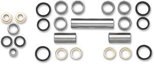 Kit reparatie pro link KTM/Husqvarna 11-21